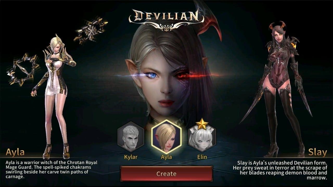 devilian-mobile-character-2