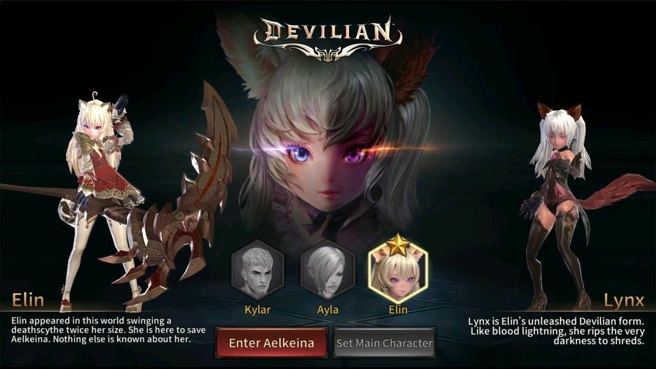 devilian-mobile-character-3