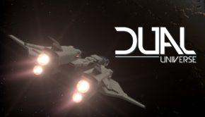 dual-universe-image