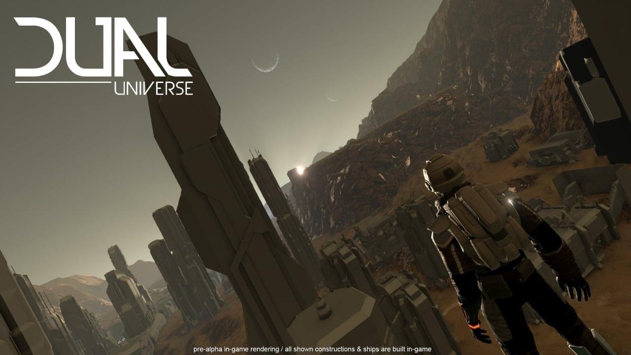 dual-universe-screenshot-1