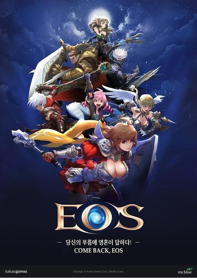 echo-of-soul-korea-server-come-back-poster