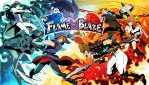 flame-x-blaze
