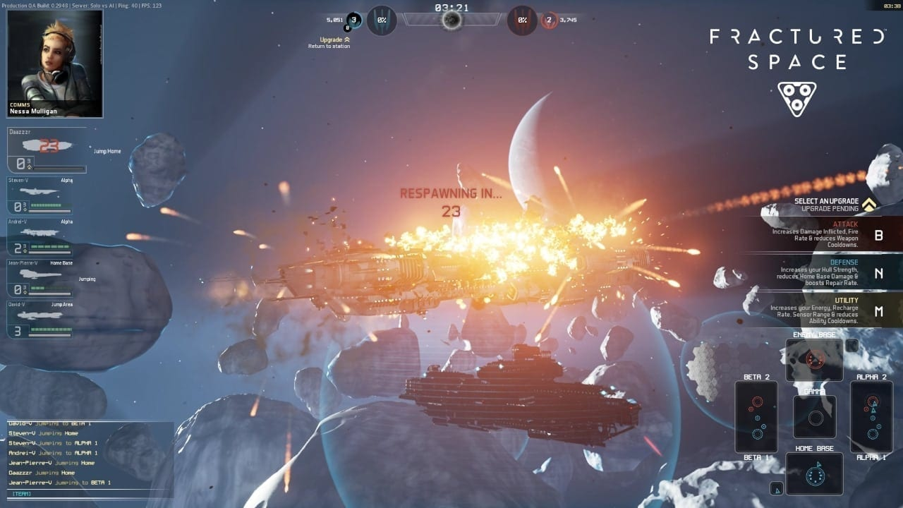 fractured-space-screenshot-1