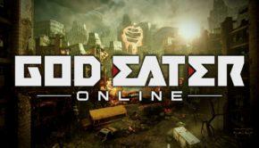 god-eater-online