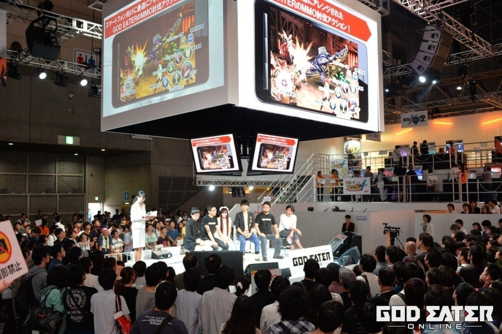 god-eater-online-tgs-2016-photo-1