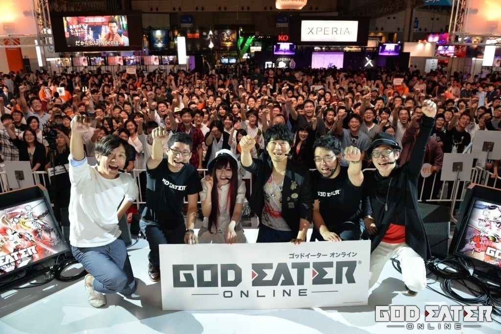 god-eater-online-tgs-2016-photo-2