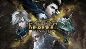 kings-knight-wrath-of-the-dark-dragon