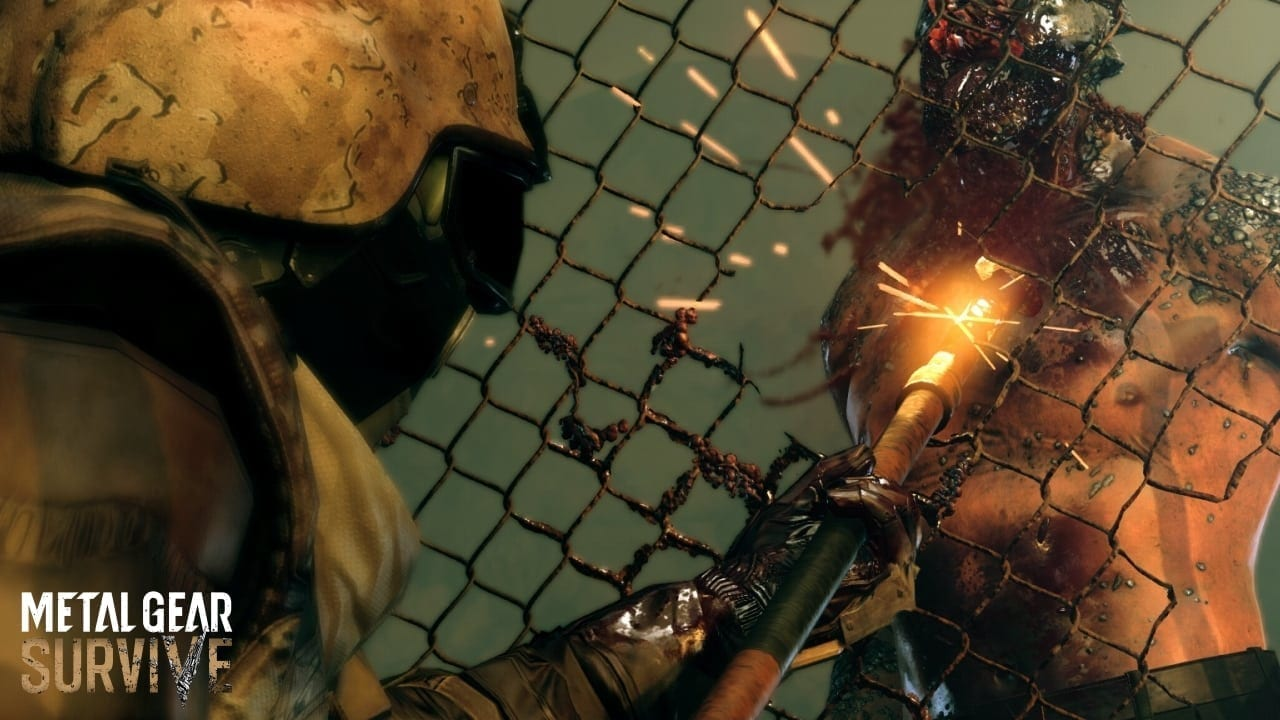 metal-gear-survive-image-2