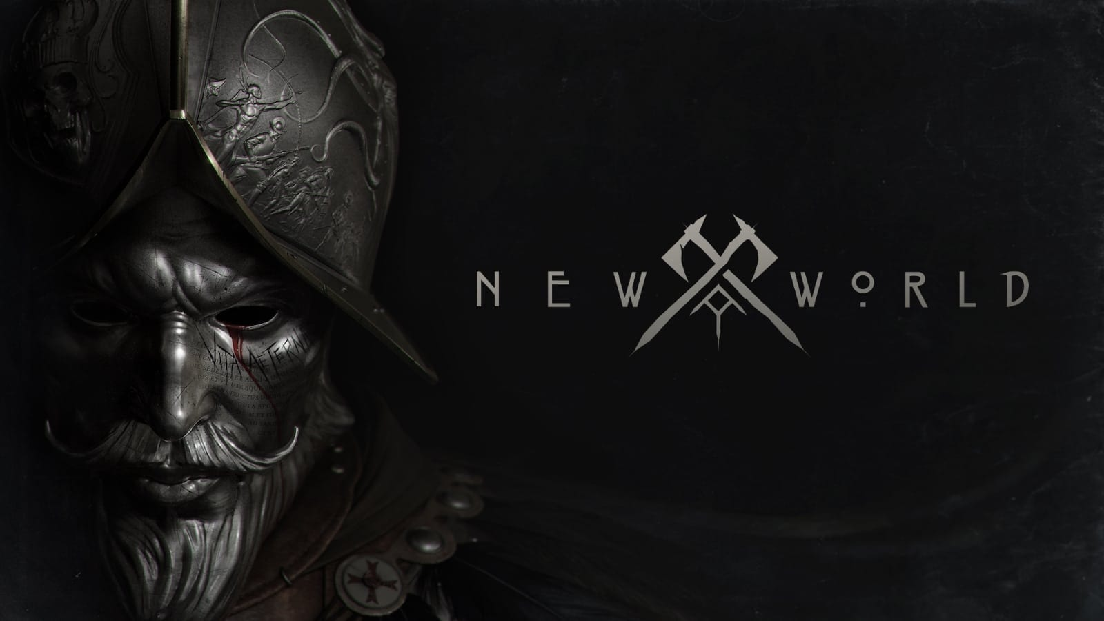 new-world-key-art