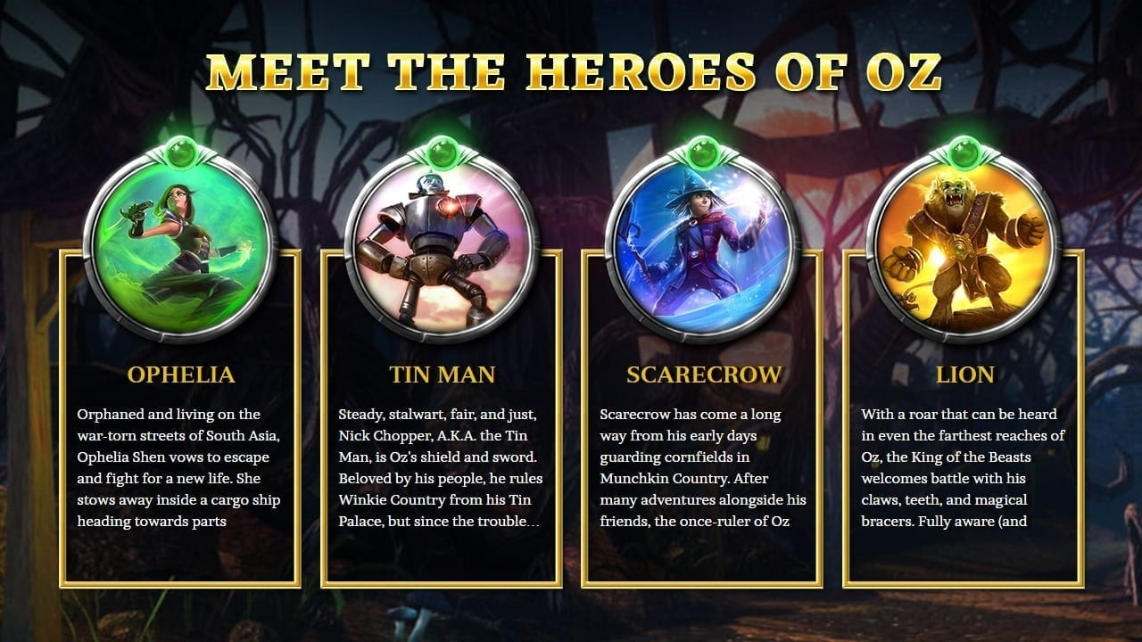 oz-broken-kingdom-meet-the-heroes