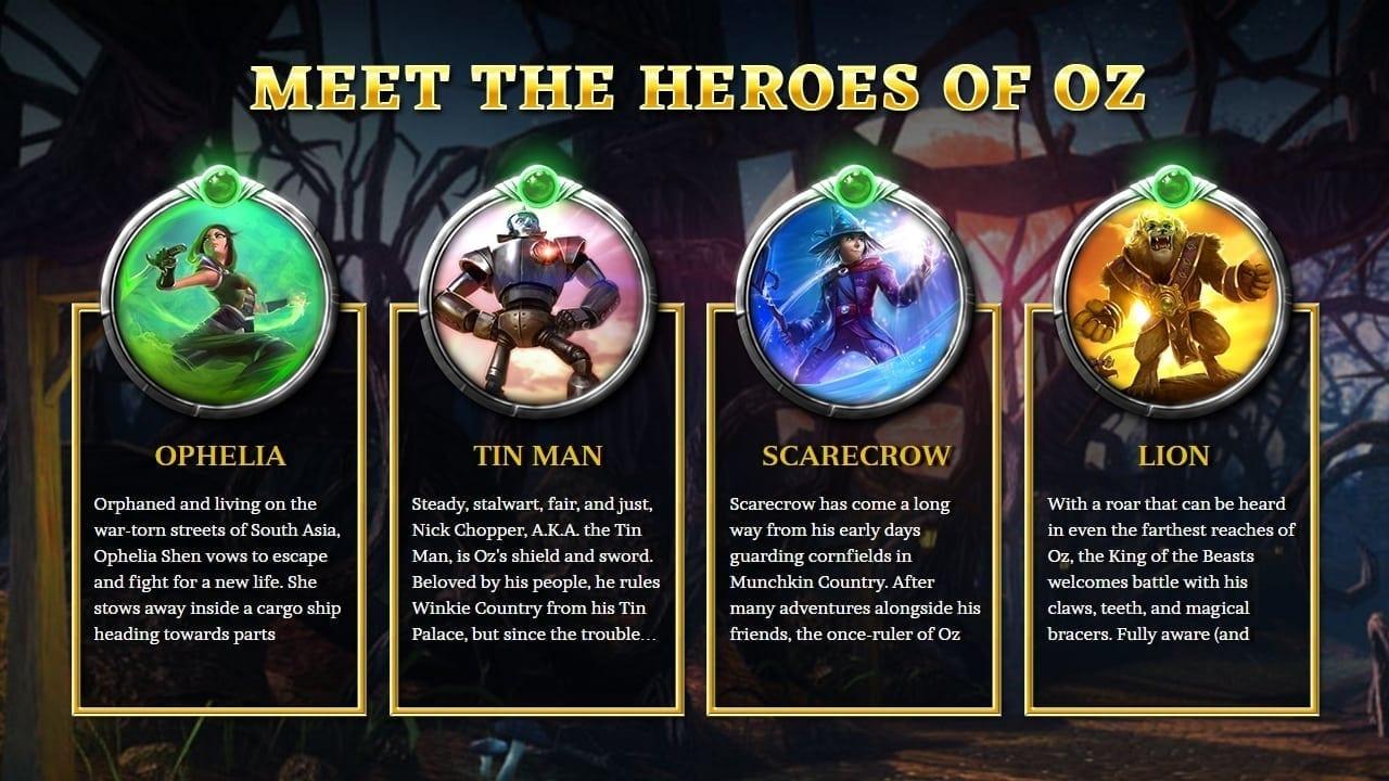 oz-broken-kingdom-meet-the-heroes