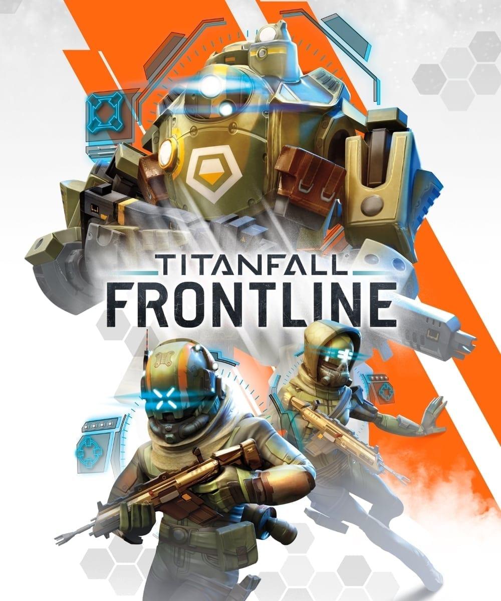 titanfall-frontline-poster