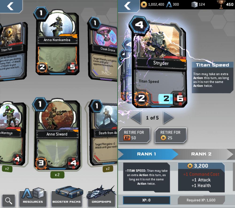 titanfall-frontline-screenshot-1