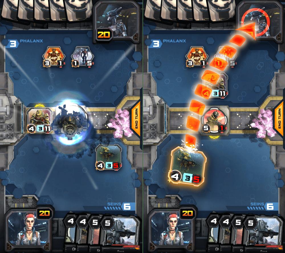 titanfall-frontline-screenshot-2