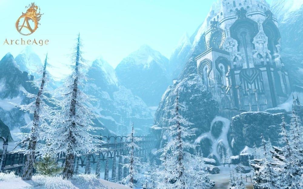 archeage-revelation-enviconrment-screenshot-1