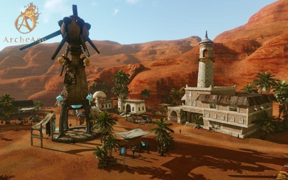 archeage-revelation-enviconrment-screenshot-2