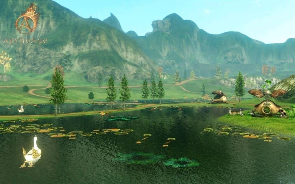 archeage-revelation-enviconrment-screenshot-3