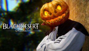 black-desert-online-halloween