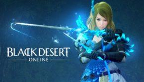 black-desert-online-ranger-awakening