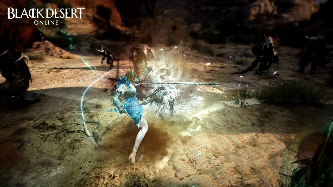 black-desert-online-ranger-awakening-screenshot-3