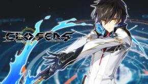 closers-image