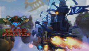 cloud-pirates