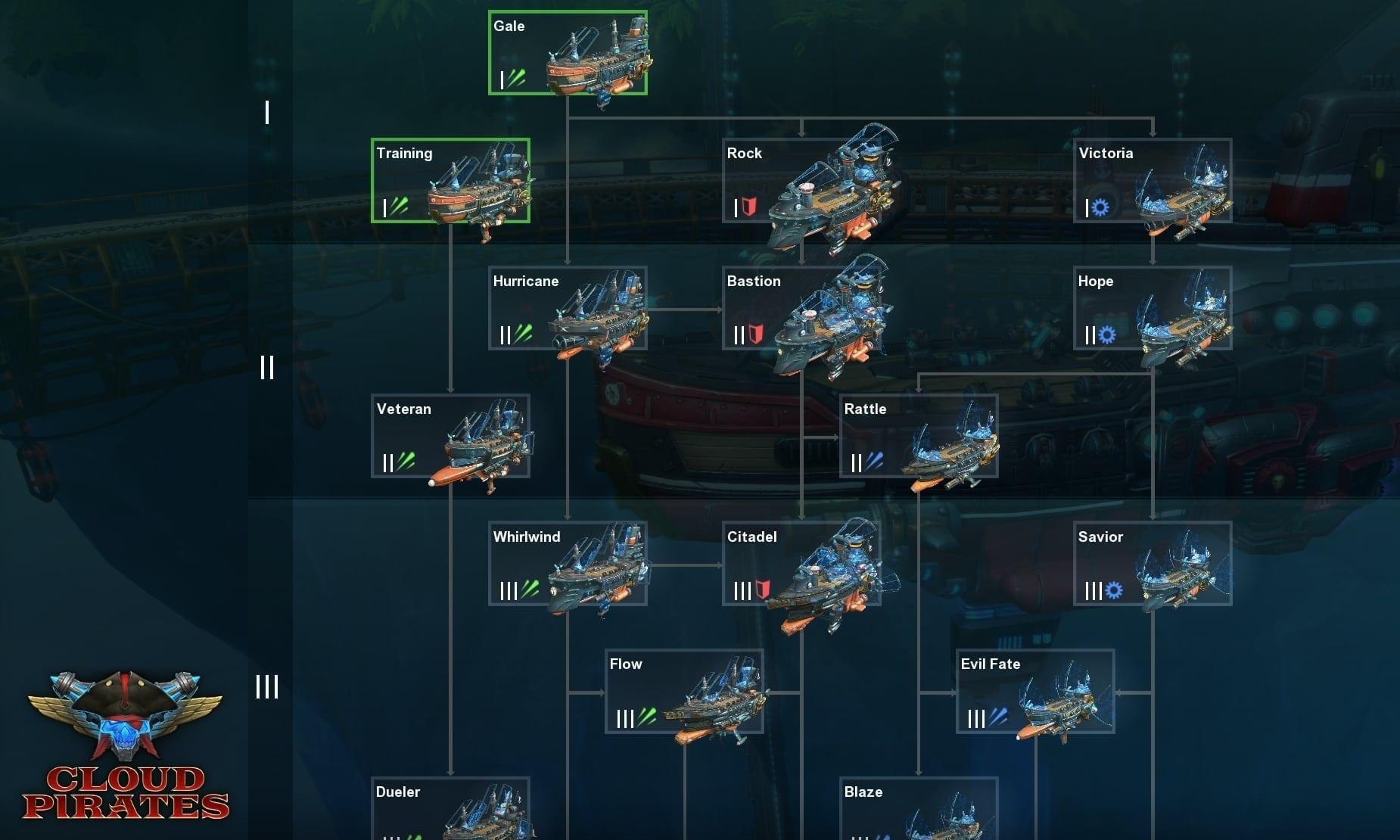 cloud-pirates-ships-development
