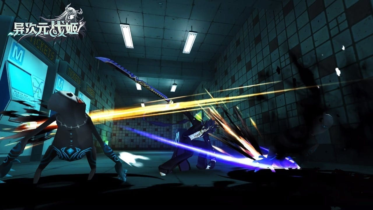 dimensional-battle-maiden-screenshot-2