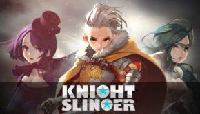 knight-slinger