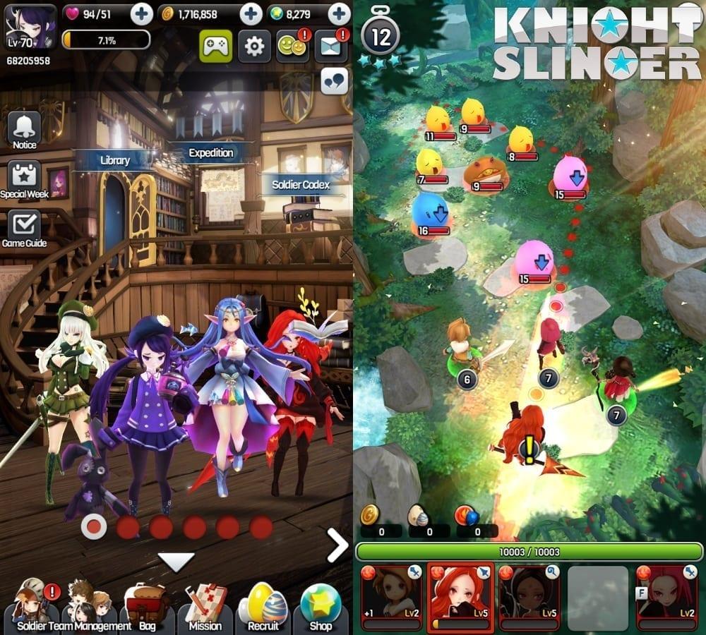 knight-slinger-screenshots-1