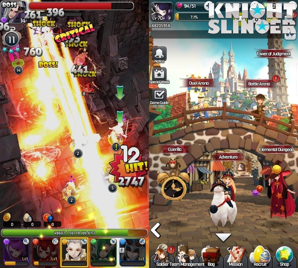knight-slinger-screenshots-2