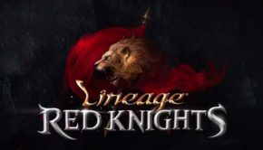 lineage-red-knights-image