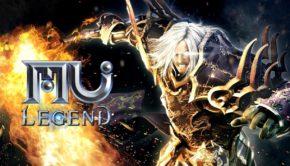 mu-legend