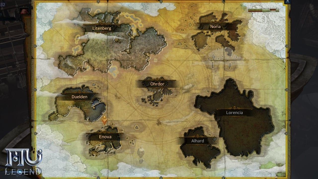 mu-legend-world-map