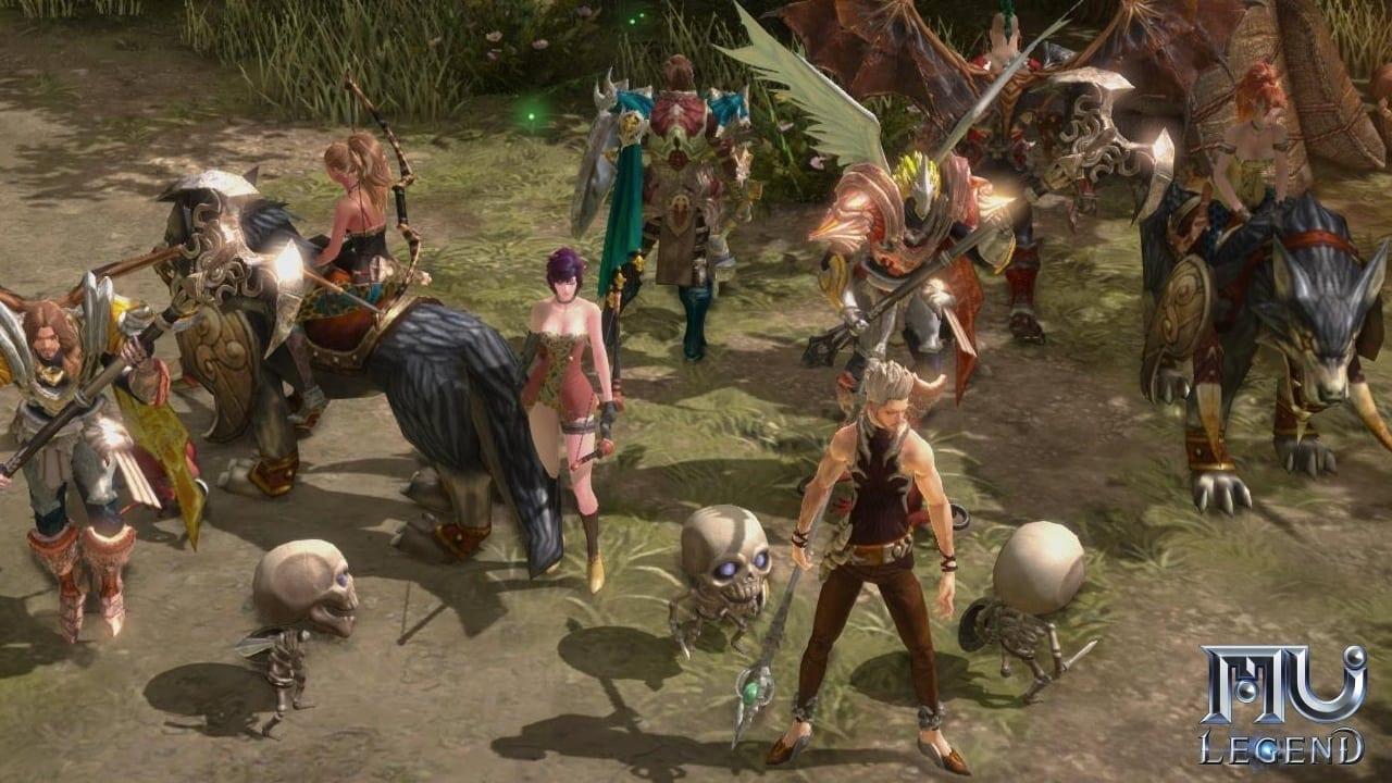 mu-legend-screenshot