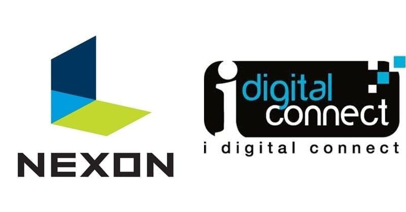 nexon-and-idcc