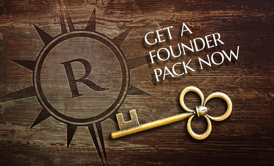 revelation-online-founders-packs