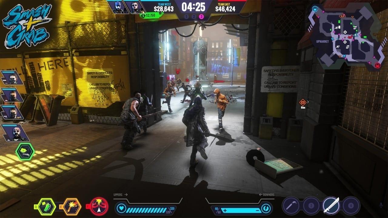 smashgrab-screenshot-3