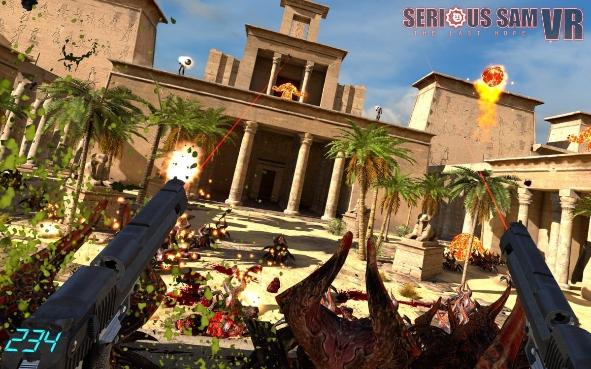 serious-sam-vr-the-last-hope-screenshot-1