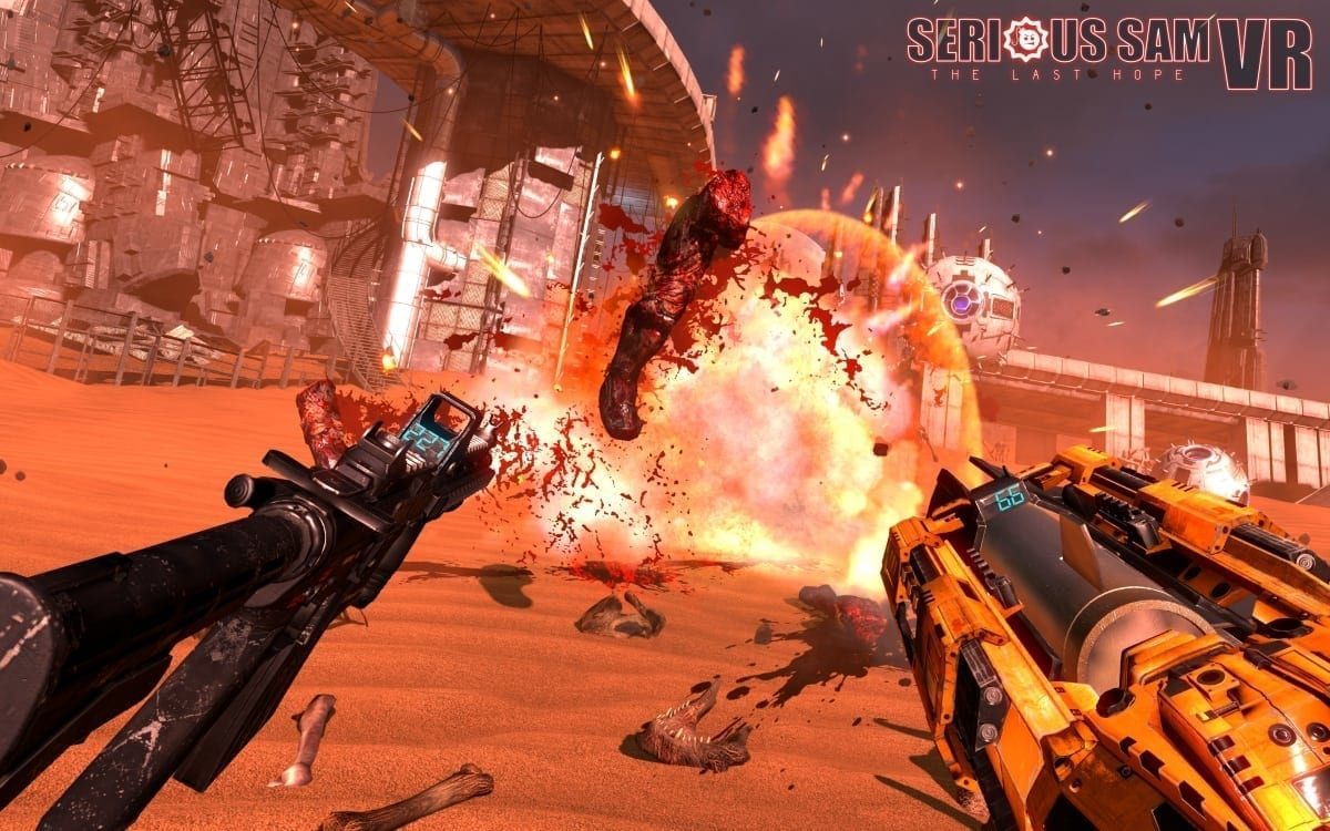serious-sam-vr-the-last-hope-screenshot-2