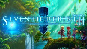 seventh-rebirth
