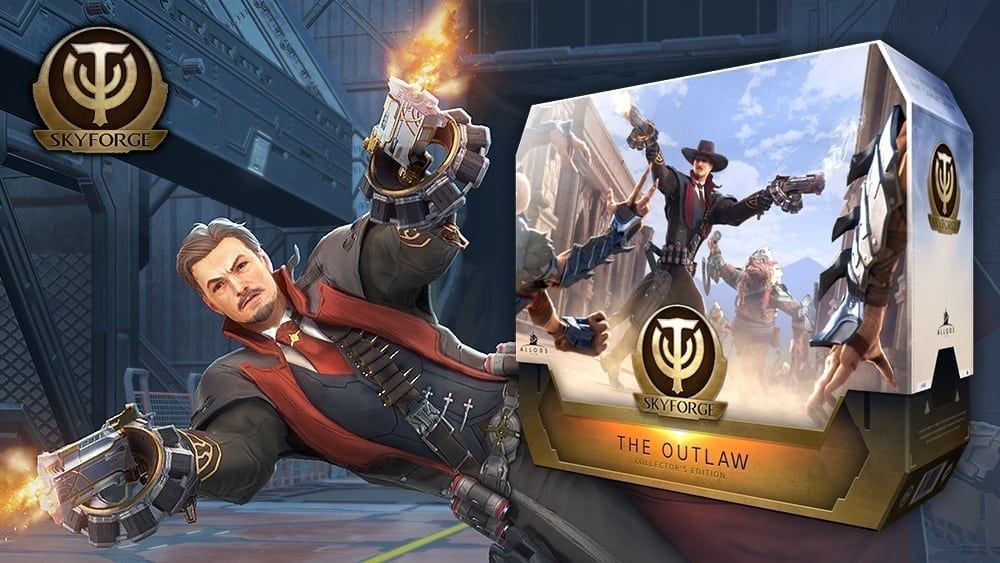skyforge-outlaw-image