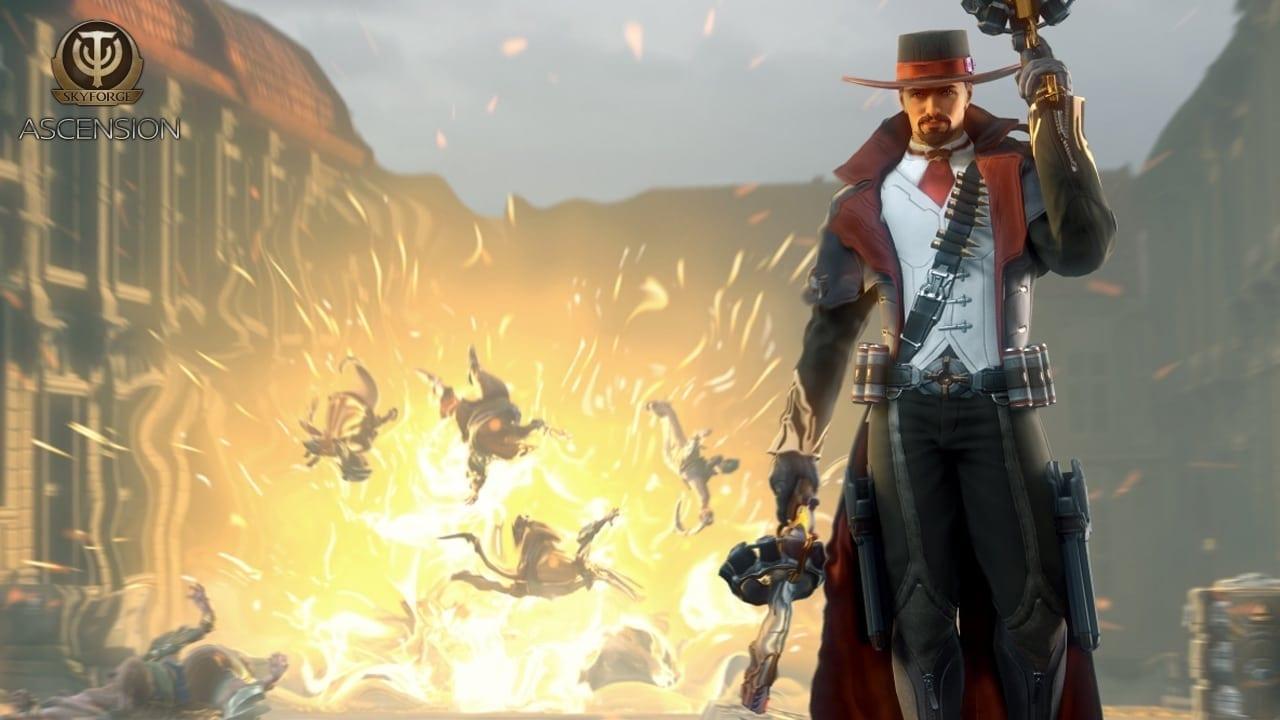 skyforge-outlaw-screenshot-1