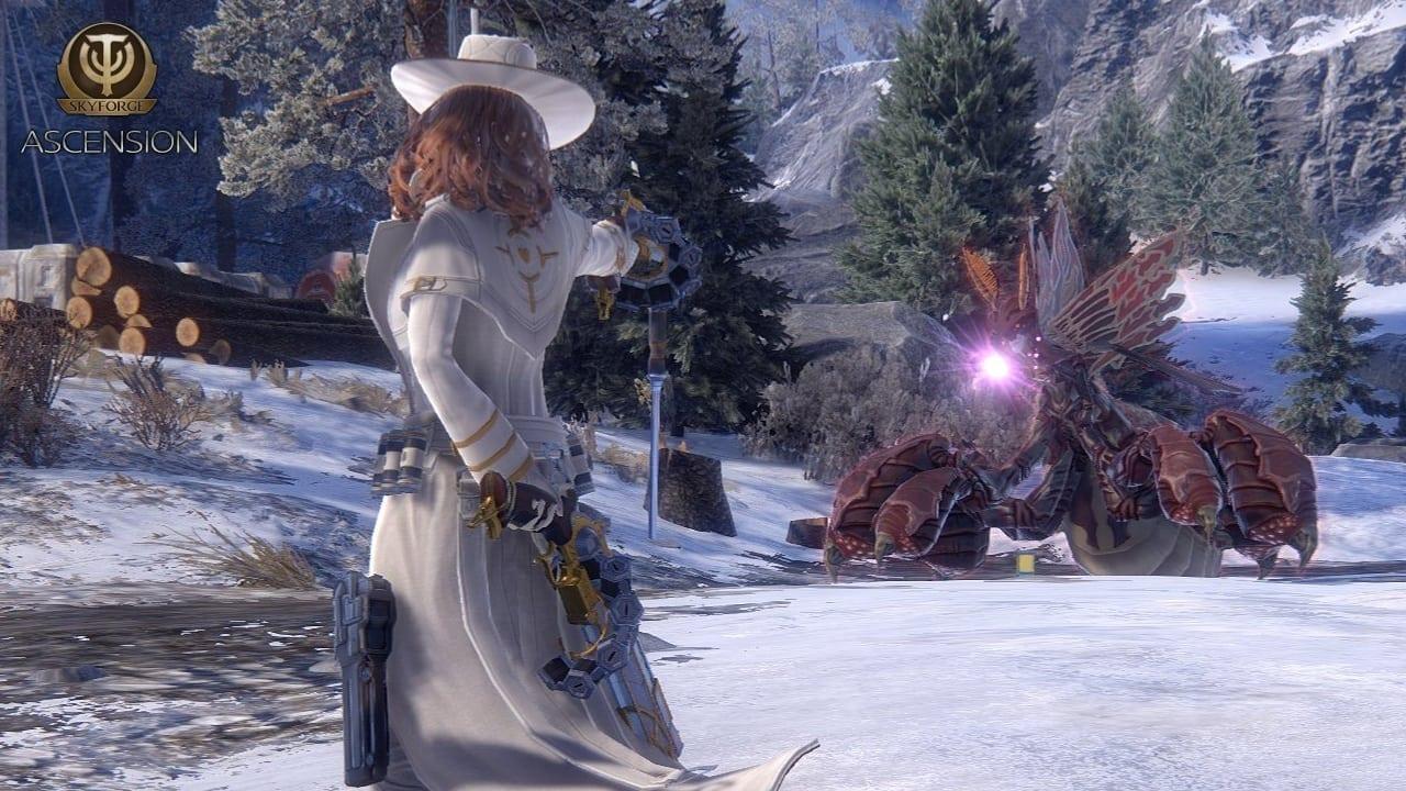 skyforge-outlaw-screenshot-2
