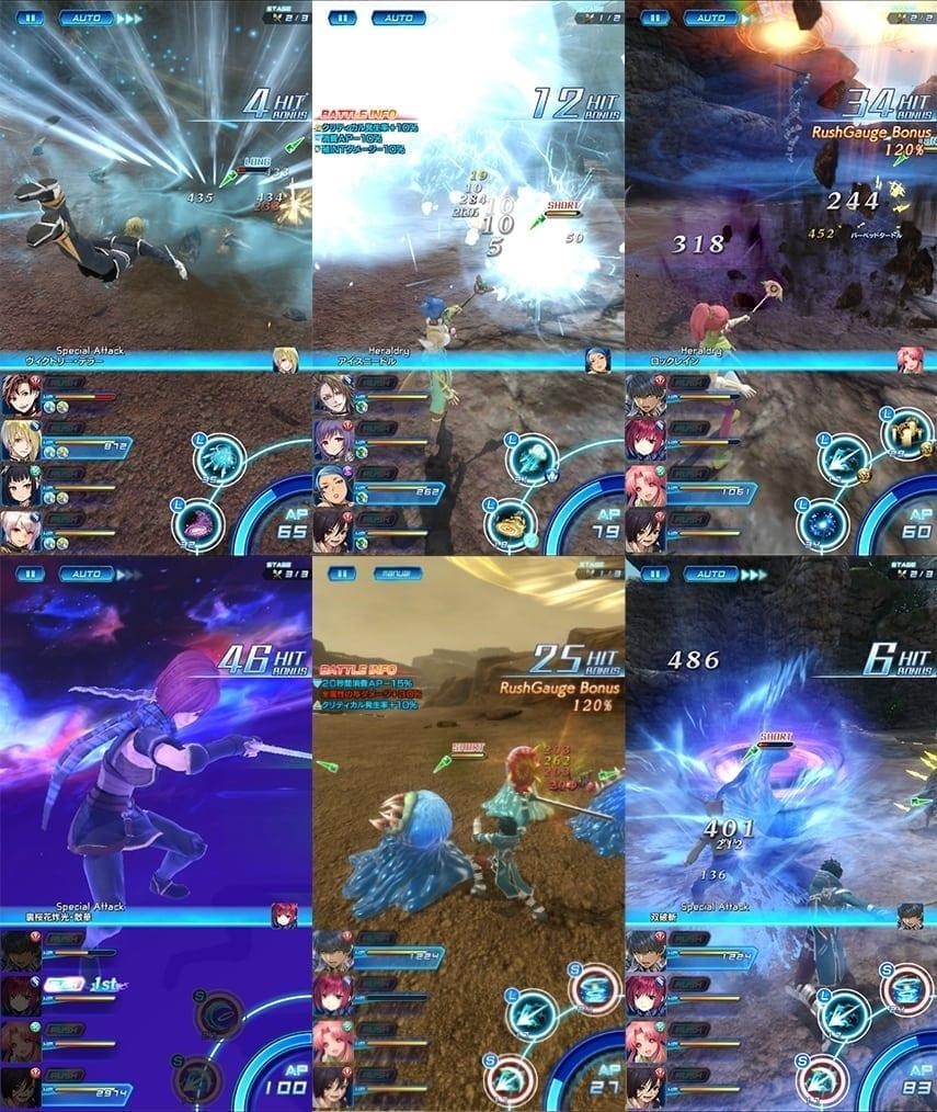 star-ocean-anamnesis-screenshots