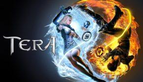 tera-image