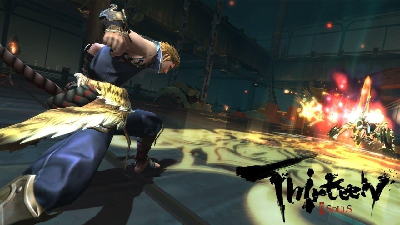 thirteen-souls-screenshot-2