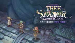 tree-of-savior-mobile