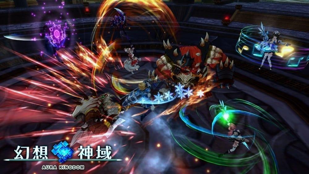 aura-kingdom-mobile-screenshot-1