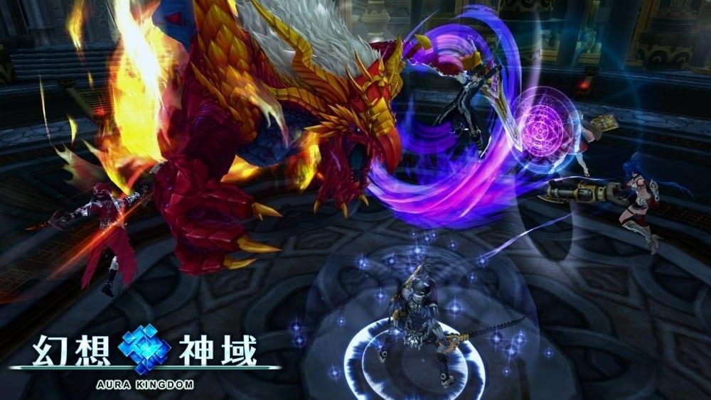 aura-kingdom-mobile-screenshot-2